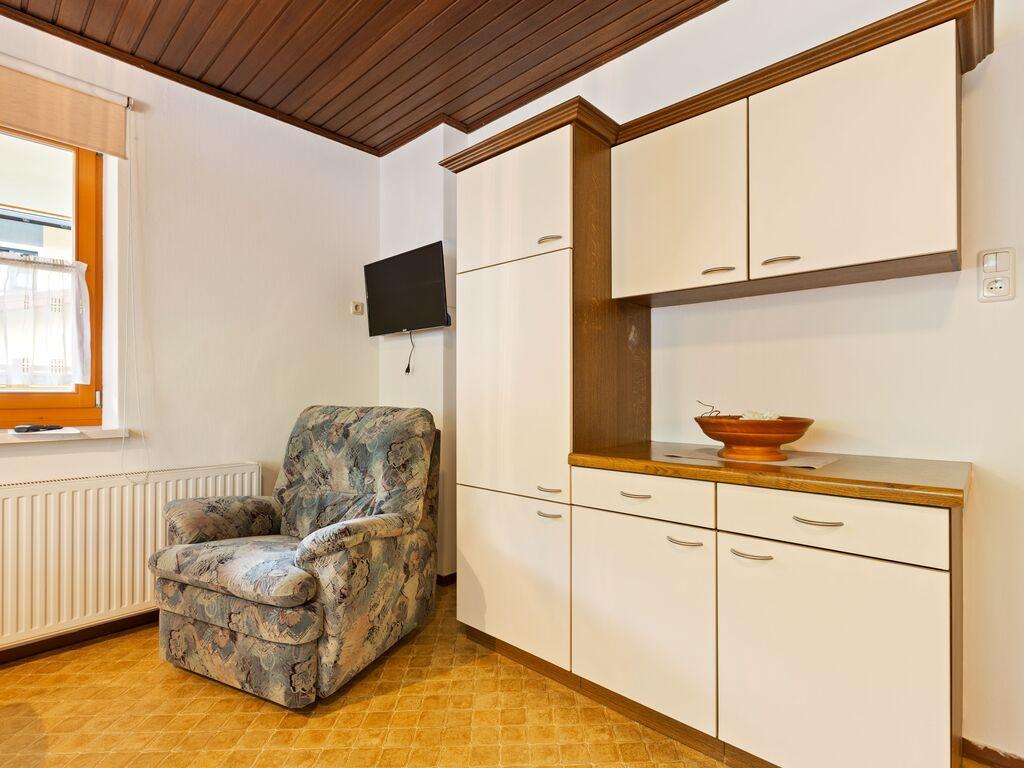 Ferienwohnung Geräumige Wohnung in Grossarl mit Garten (2808857), Großarl, Pongau, Salzburg, Österreich, Bild 8