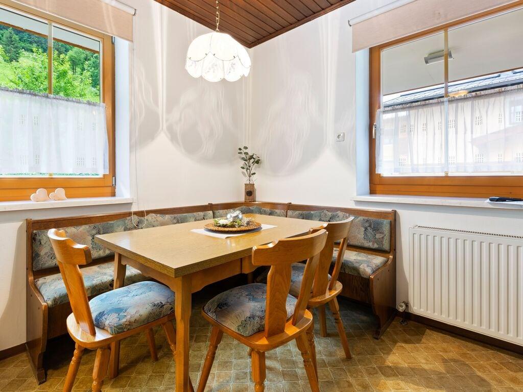 Ferienwohnung Geräumige Wohnung in Grossarl mit Garten (2808857), Großarl, Pongau, Salzburg, Österreich, Bild 3