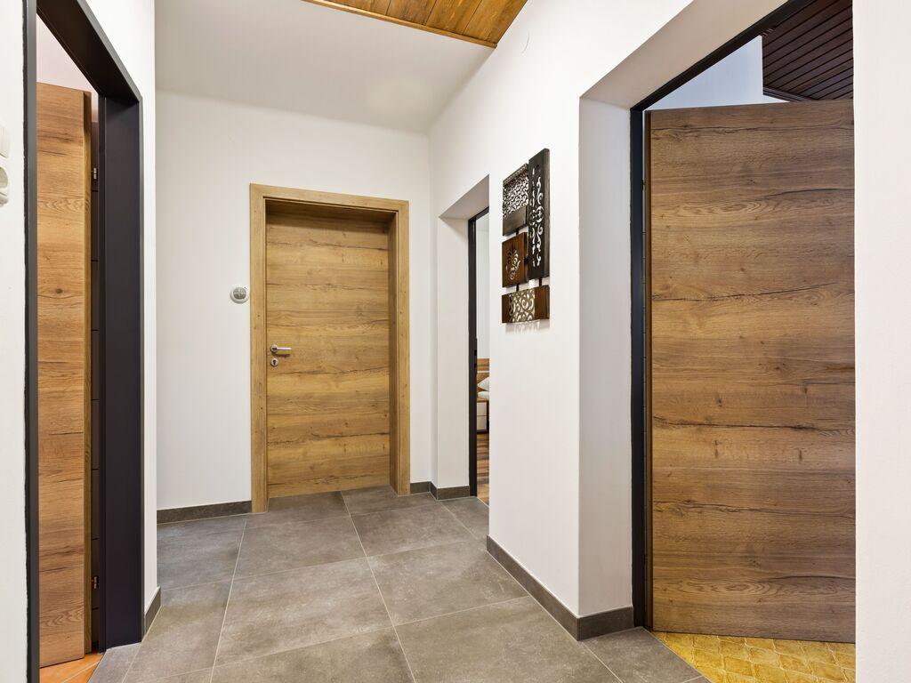 Ferienwohnung Geräumige Wohnung in Grossarl mit Garten (2808857), Großarl, Pongau, Salzburg, Österreich, Bild 10