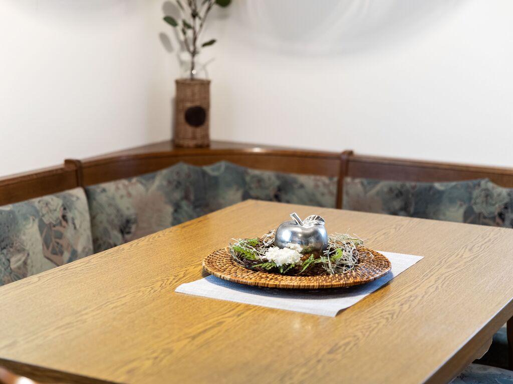 Ferienwohnung Geräumige Wohnung in Grossarl mit Garten (2808857), Großarl, Pongau, Salzburg, Österreich, Bild 21