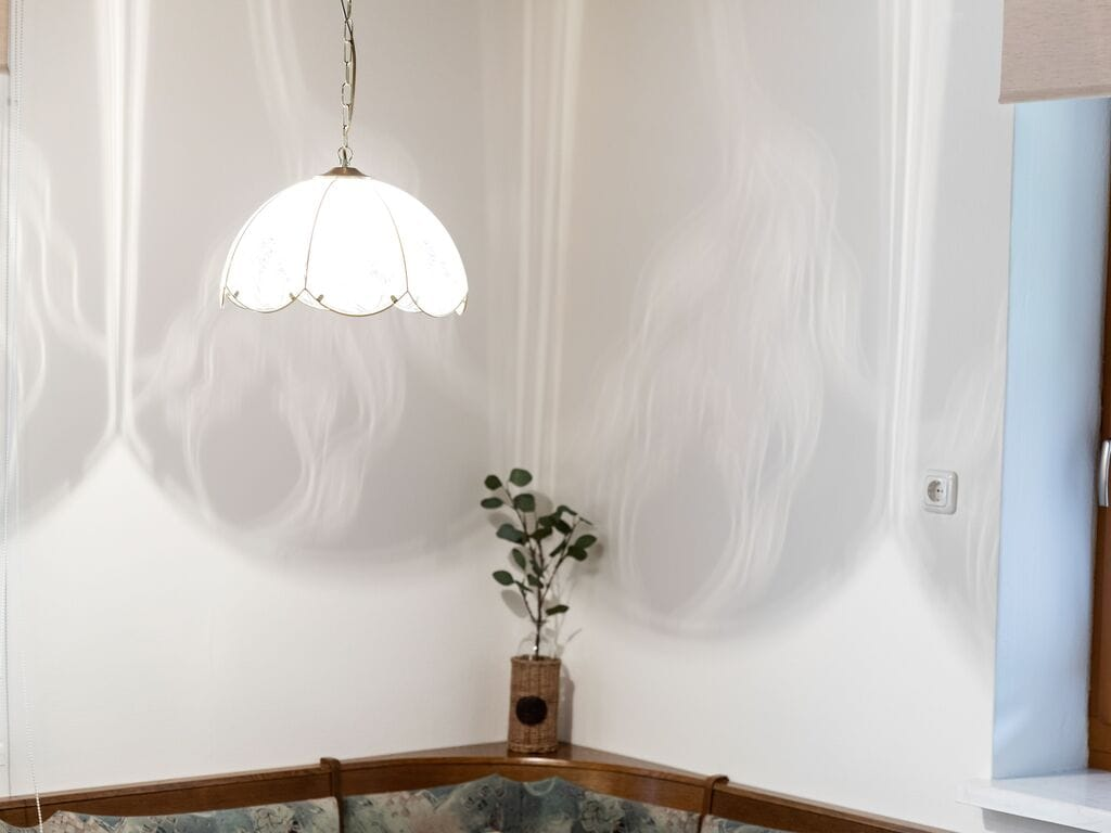Ferienwohnung Geräumige Wohnung in Grossarl mit Garten (2808857), Großarl, Pongau, Salzburg, Österreich, Bild 25