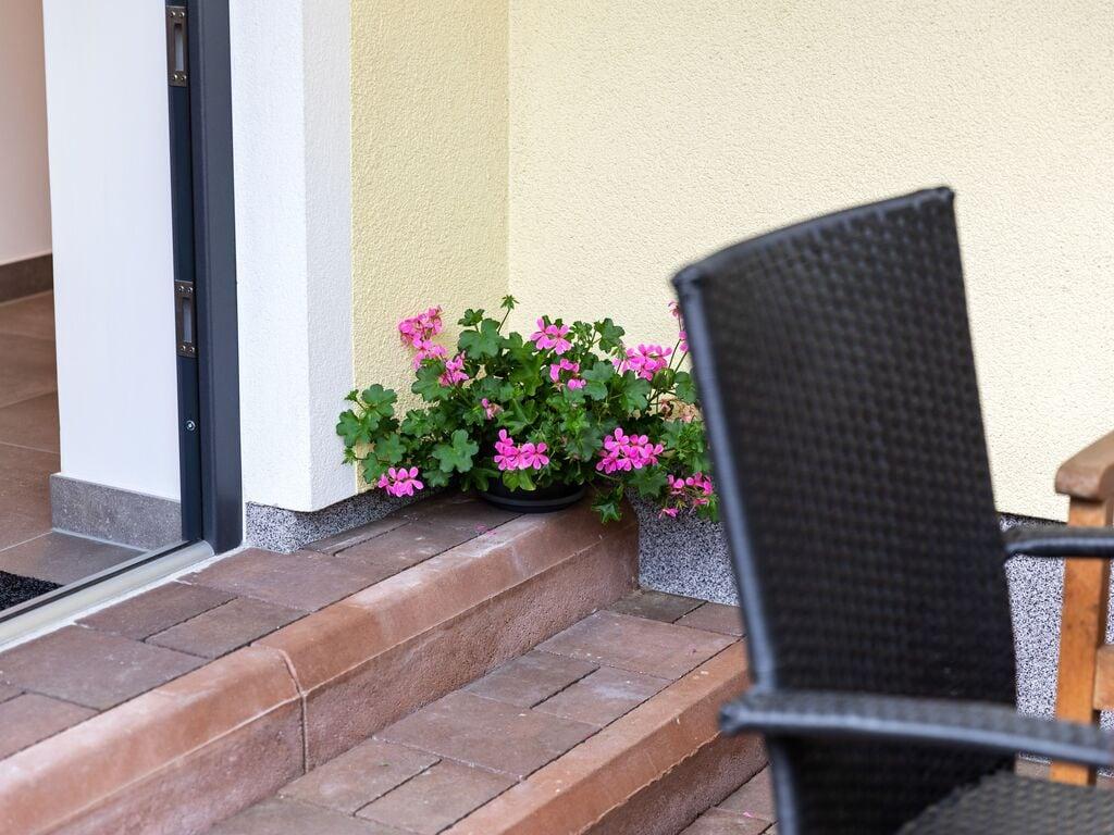 Ferienwohnung Geräumige Wohnung in Grossarl mit Garten (2808857), Großarl, Pongau, Salzburg, Österreich, Bild 27