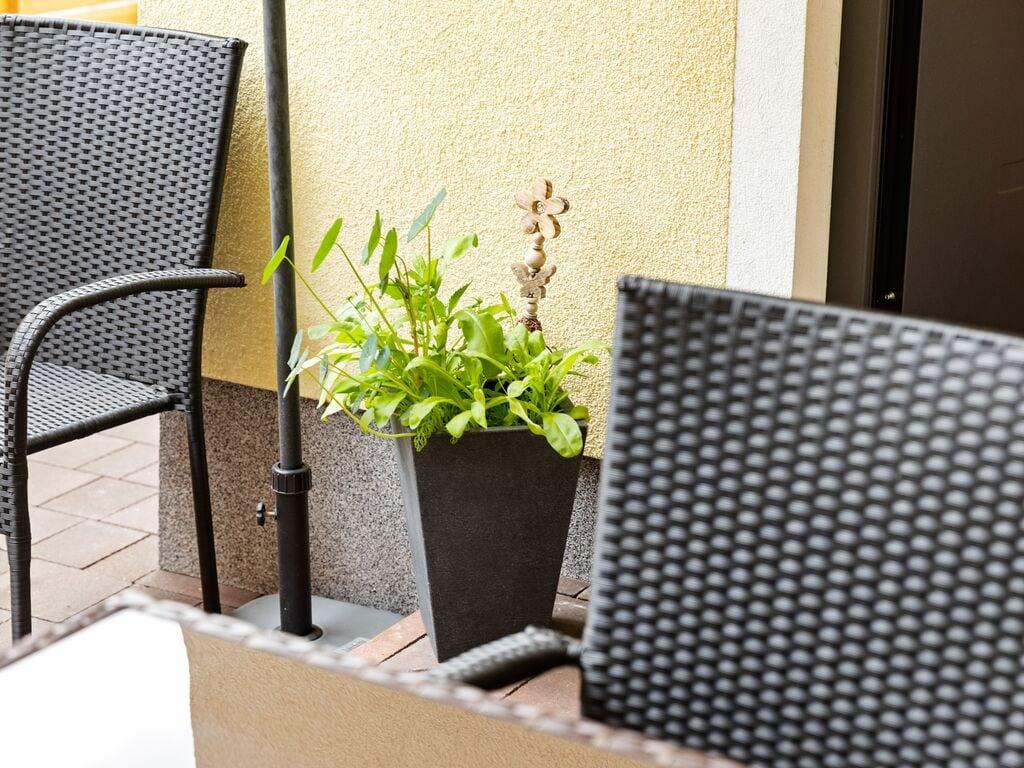 Ferienwohnung Geräumige Wohnung in Grossarl mit Garten (2808857), Großarl, Pongau, Salzburg, Österreich, Bild 28