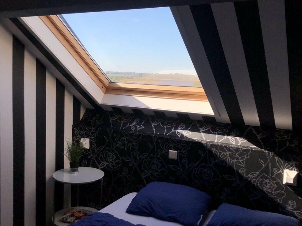 Ferienhaus Moderne Villa mit einer schönen Terrasse am Yachthafen (2753236), Maurik, Rivierenland, Gelderland, Niederlande, Bild 6