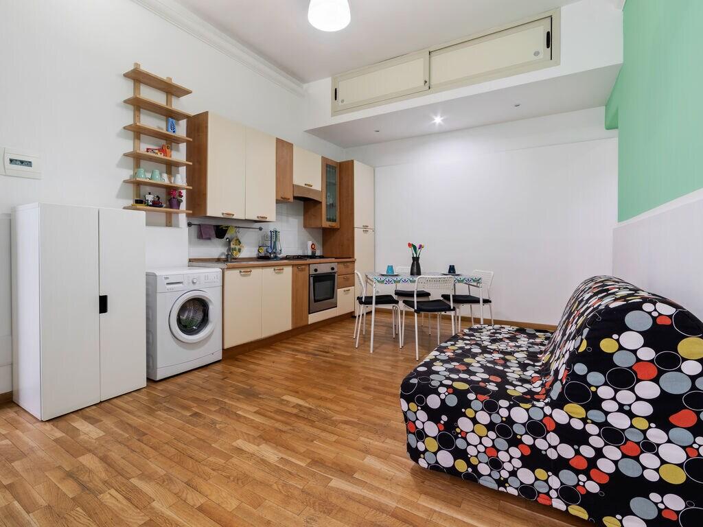 Maison de vacances Enjoy City Apartment (2753081), Catania, Catania, Sicile, Italie, image 7