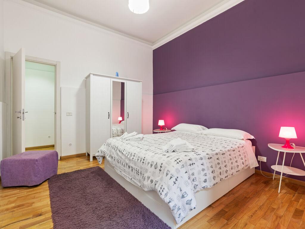 Maison de vacances Enjoy City Apartment (2753081), Catania, Catania, Sicile, Italie, image 10