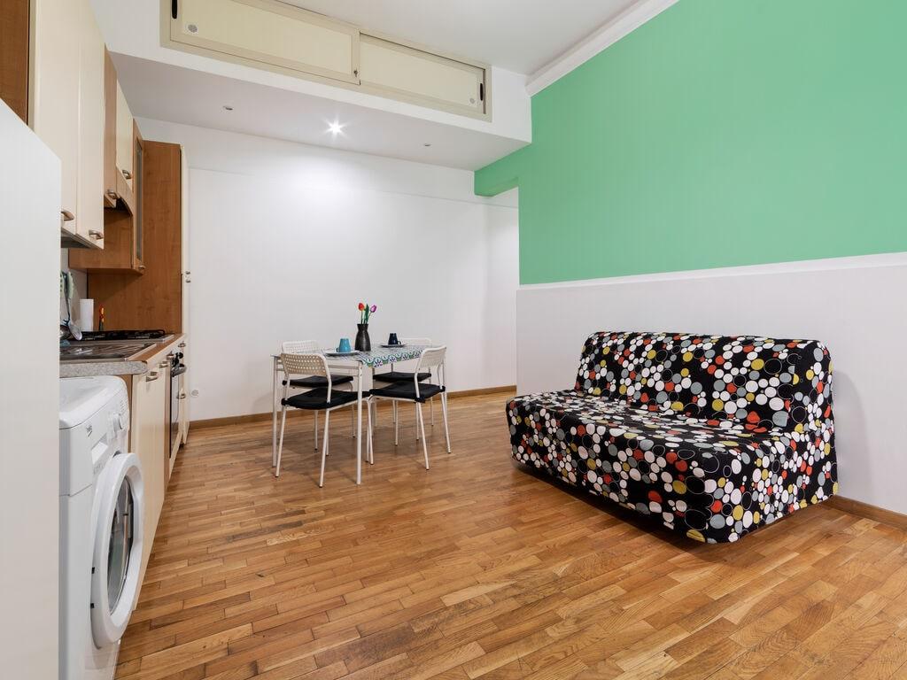 Maison de vacances Enjoy City Apartment (2753081), Catania, Catania, Sicile, Italie, image 5