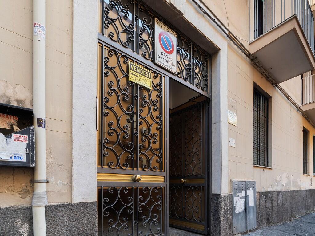 Maison de vacances Enjoy City Apartment (2753081), Catania, Catania, Sicile, Italie, image 3