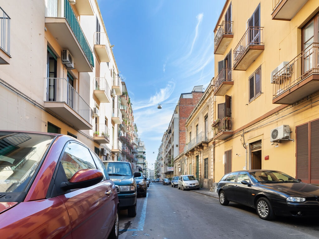 Maison de vacances Enjoy City Apartment (2753081), Catania, Catania, Sicile, Italie, image 2