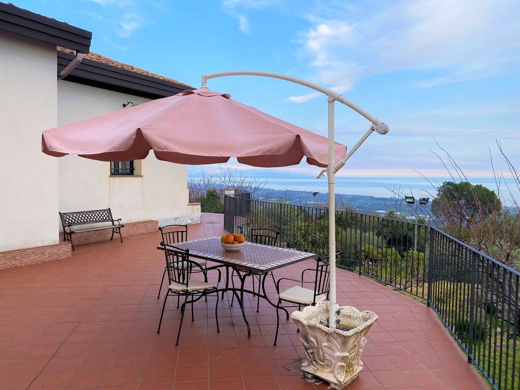 Maison de vacances Villa Aloe Charming House (2753303), Mascali, Catania, Sicile, Italie, image 5