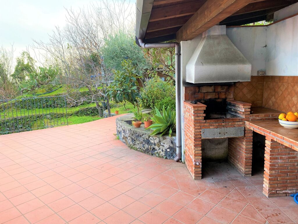 Maison de vacances Villa Aloe Charming House (2753303), Mascali, Catania, Sicile, Italie, image 17