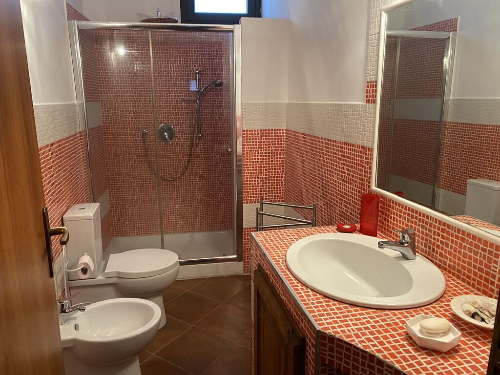 Maison de vacances Villa Aloe Charming House (2753303), Mascali, Catania, Sicile, Italie, image 15
