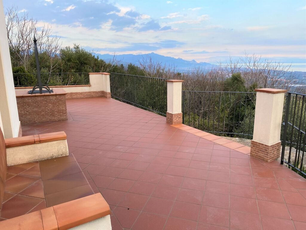 Maison de vacances Villa Aloe Charming House (2753303), Mascali, Catania, Sicile, Italie, image 16
