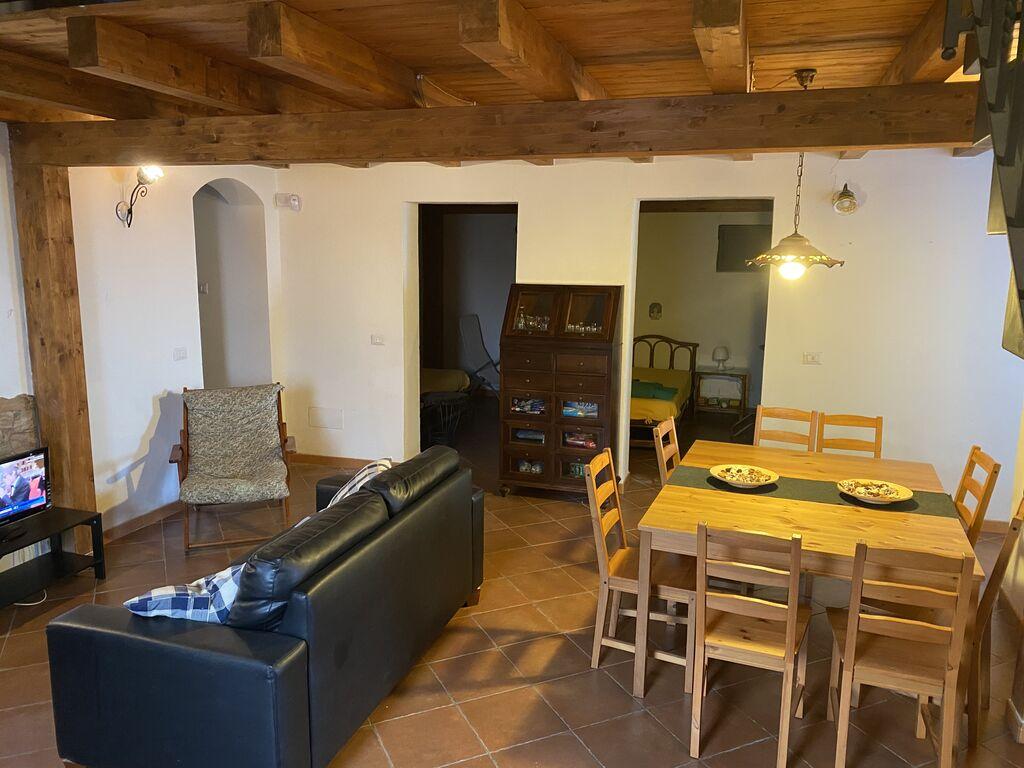 Maison de vacances Villa Aloe Charming House (2753303), Mascali, Catania, Sicile, Italie, image 7