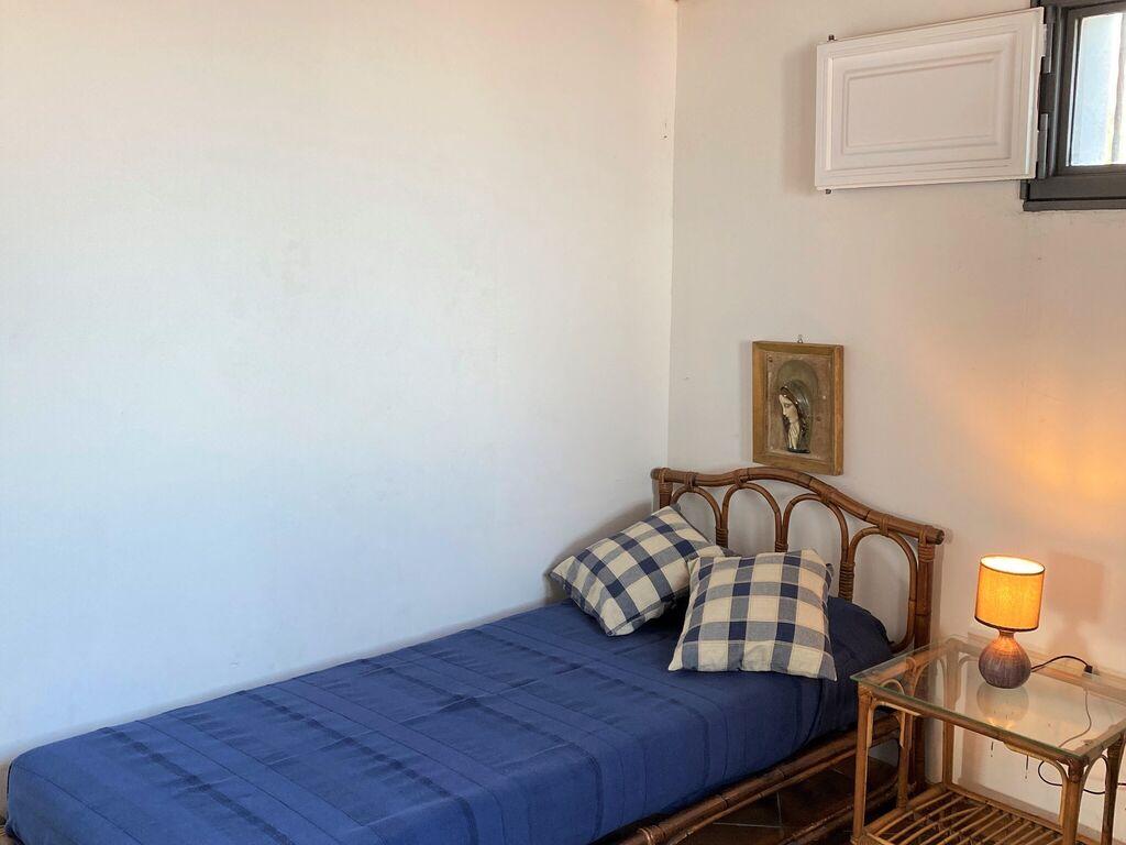 Maison de vacances Villa Aloe Charming House (2753303), Mascali, Catania, Sicile, Italie, image 12