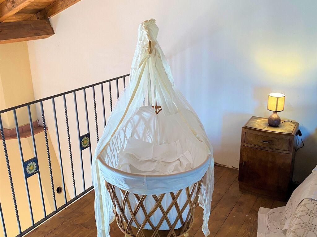 Maison de vacances Villa Aloe Charming House (2753303), Mascali, Catania, Sicile, Italie, image 13