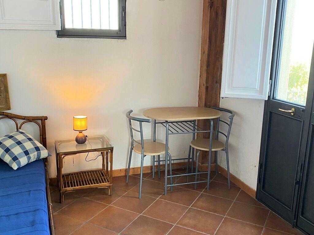 Maison de vacances Villa Aloe Charming House (2753303), Mascali, Catania, Sicile, Italie, image 14