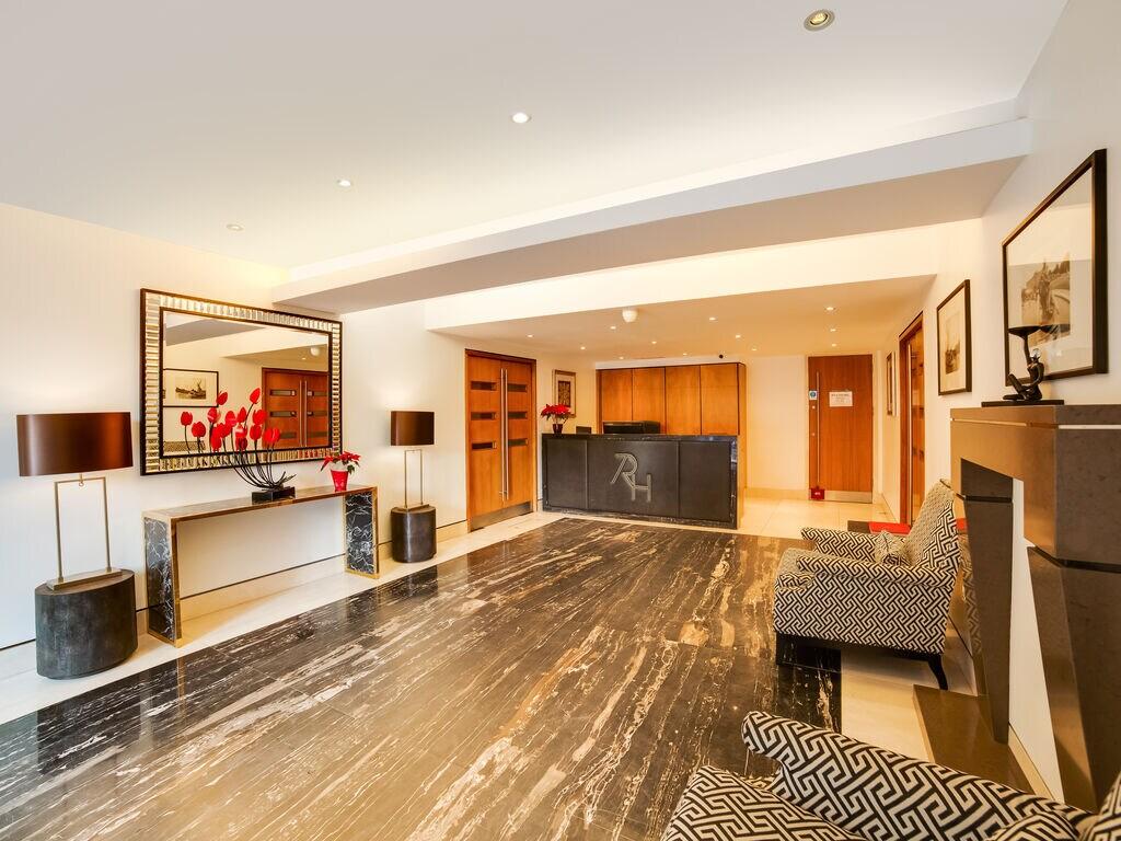Ferienwohnung FLAT 703- ROLAND HOUSE - STUDIO APARTMENT (2753030), London, London, England, Grossbritannien, Bild 7