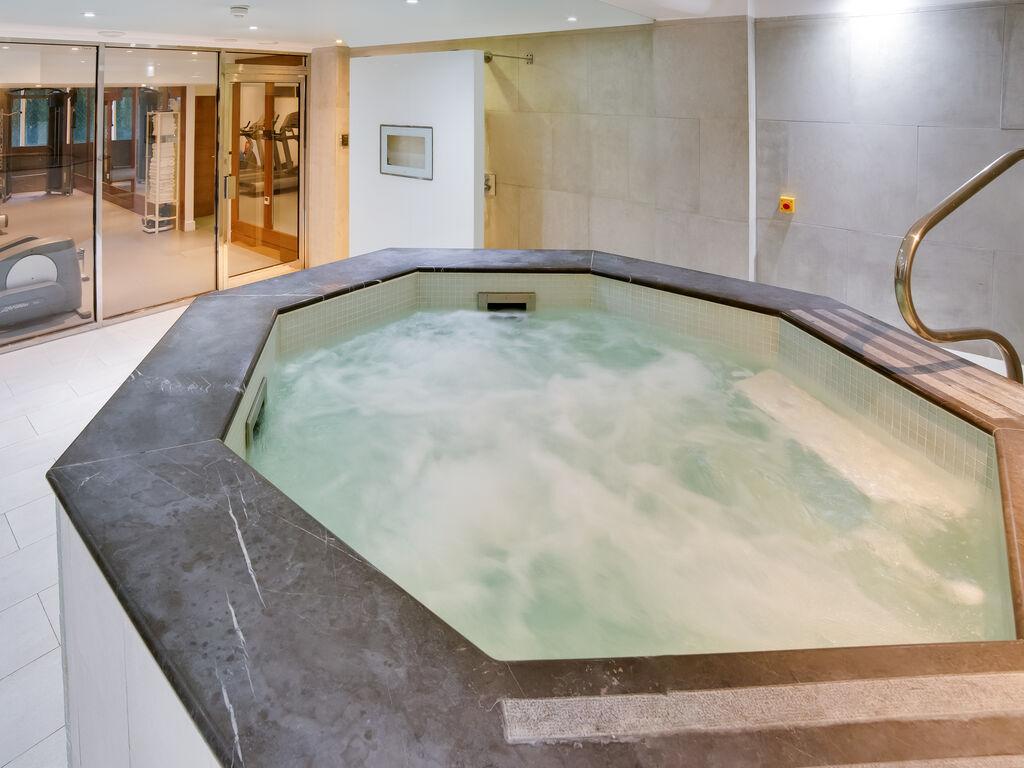 Ferienwohnung FLAT 709 - ROLAND HOUSE (2752929), London, London, England, Grossbritannien, Bild 26