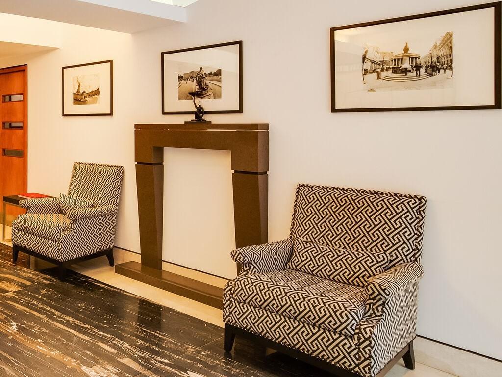 Ferienwohnung FLAT 709 - ROLAND HOUSE (2752929), London, London, England, Grossbritannien, Bild 3