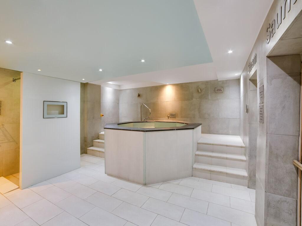 Ferienwohnung FLAT 709 - ROLAND HOUSE (2752929), London, London, England, Grossbritannien, Bild 27