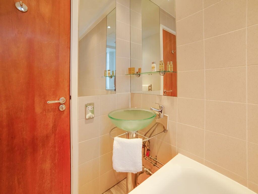 Ferienwohnung FLAT 709 - ROLAND HOUSE (2752929), London, London, England, Grossbritannien, Bild 20