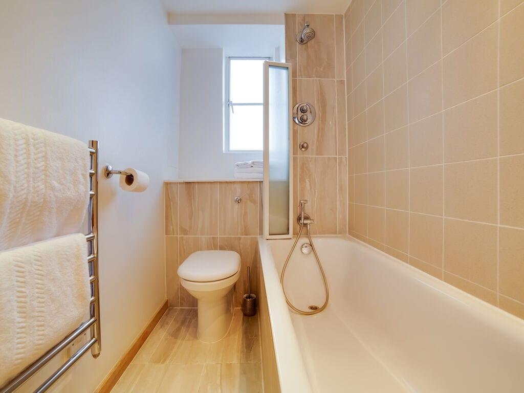 Ferienwohnung FLAT 709 - ROLAND HOUSE (2752929), London, London, England, Grossbritannien, Bild 21