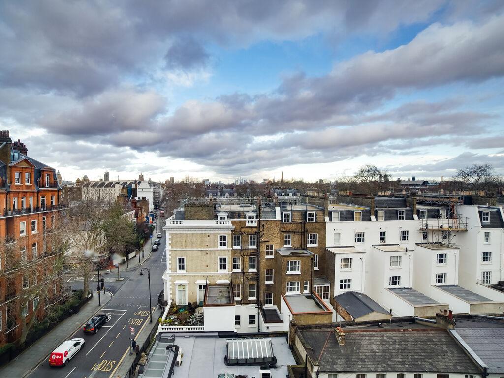 Ferienwohnung FLAT 709 - ROLAND HOUSE (2752929), London, London, England, Grossbritannien, Bild 22