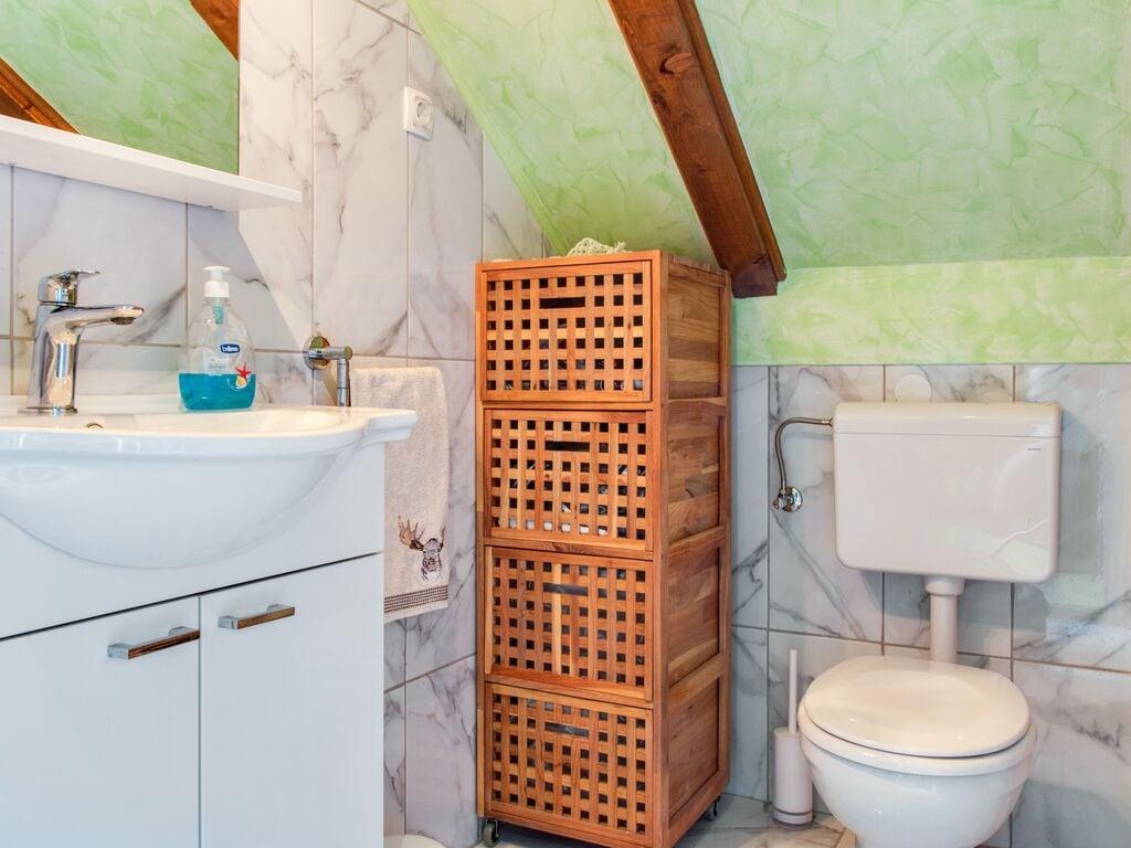 Ferienhaus Schönes Ferienhaus in ainci mit Schwimmbad (2753010), Cacinci, , Slawonien, Kroatien, Bild 16