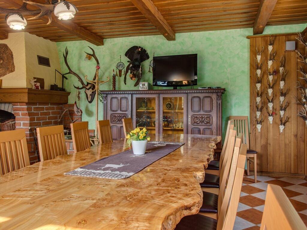 Ferienhaus Schönes Ferienhaus in ainci mit Schwimmbad (2753010), Cacinci, , Slawonien, Kroatien, Bild 5