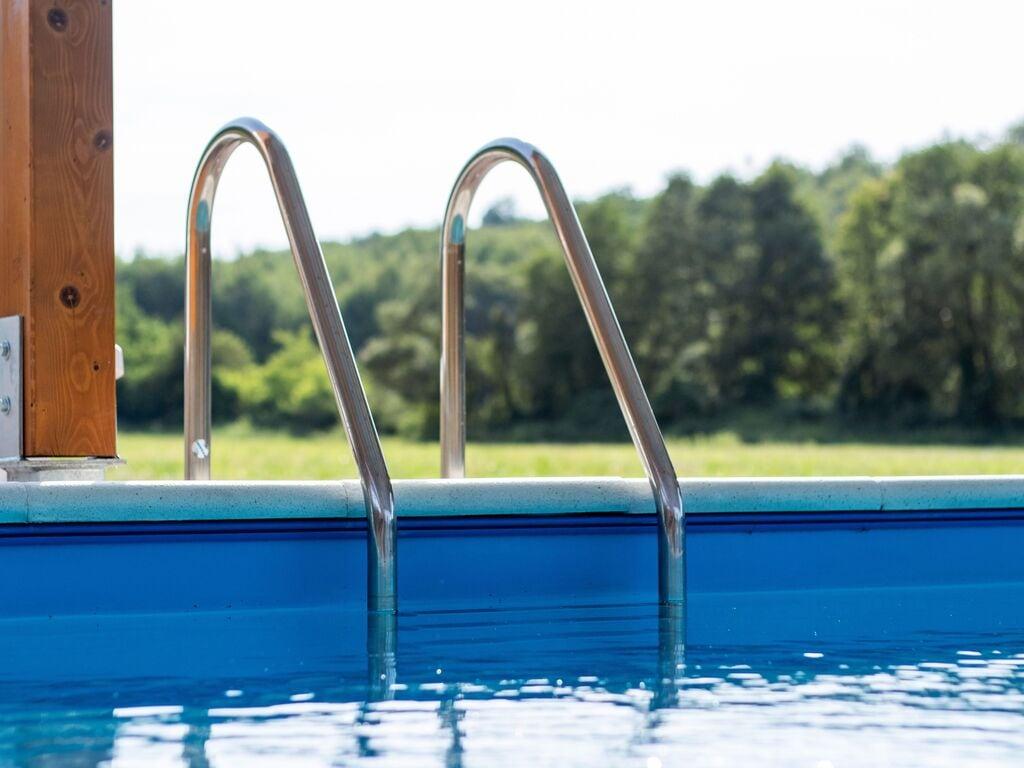 Ferienhaus Schönes Ferienhaus in ainci mit Schwimmbad (2753010), Cacinci, , Slawonien, Kroatien, Bild 23