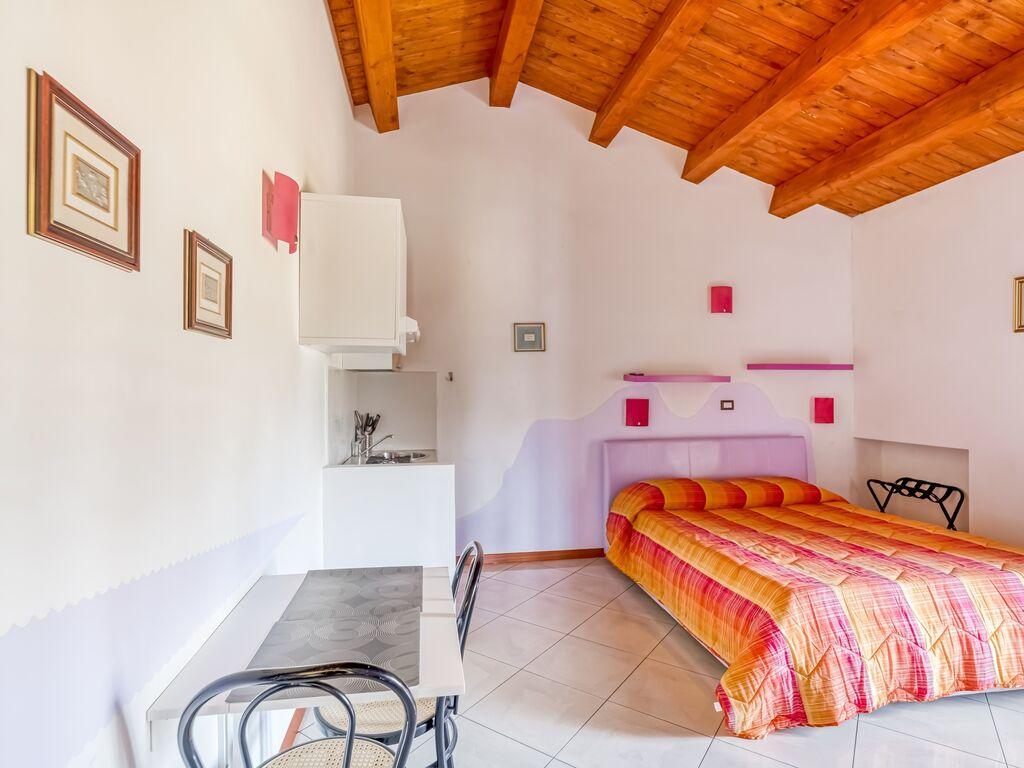 Ferienhaus Tenuta Chiara - Porta Tammaro (2753648), Sepino, Campobasso, Molise, Italien, Bild 6