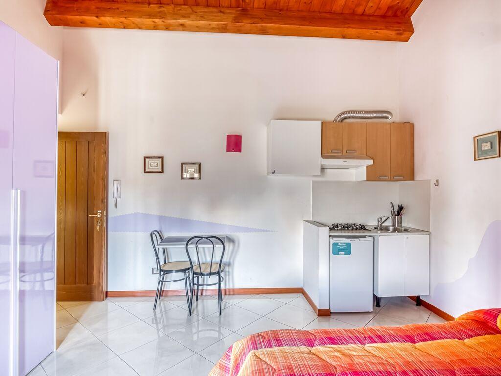 Ferienhaus Tenuta Chiara - Porta Tammaro (2753648), Sepino, Campobasso, Molise, Italien, Bild 13