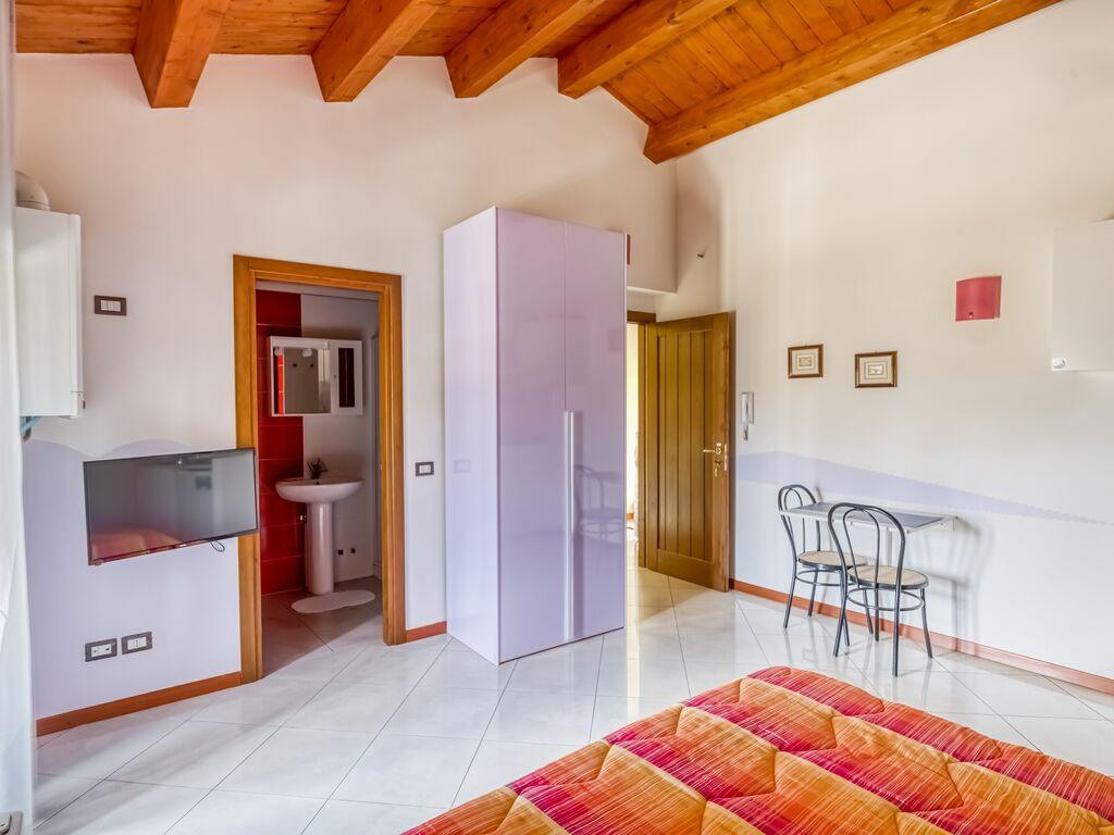 Ferienhaus Einfaches Ferienhaus in Sepino in der Nähe von Campitello di Sepino (2753648), Sepino, Campobasso, Molise, Italien, Bild 8