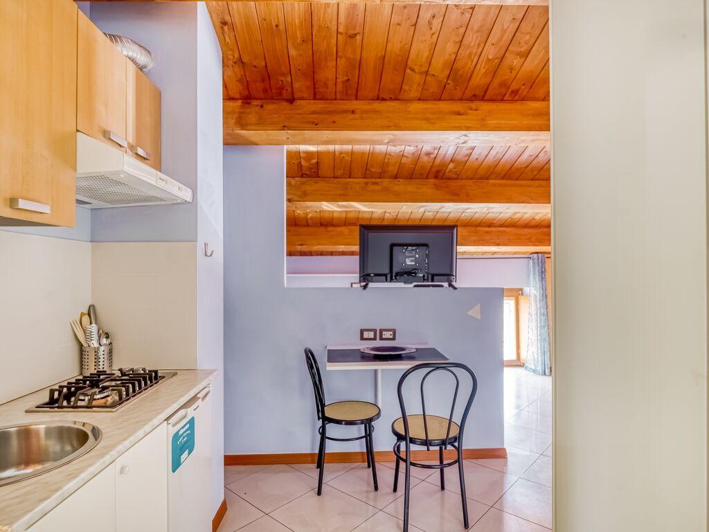 Ferienhaus Einfaches Ferienhaus in Sepino in der Nähe von Campitello di Sepino (2753648), Sepino, Campobasso, Molise, Italien, Bild 2