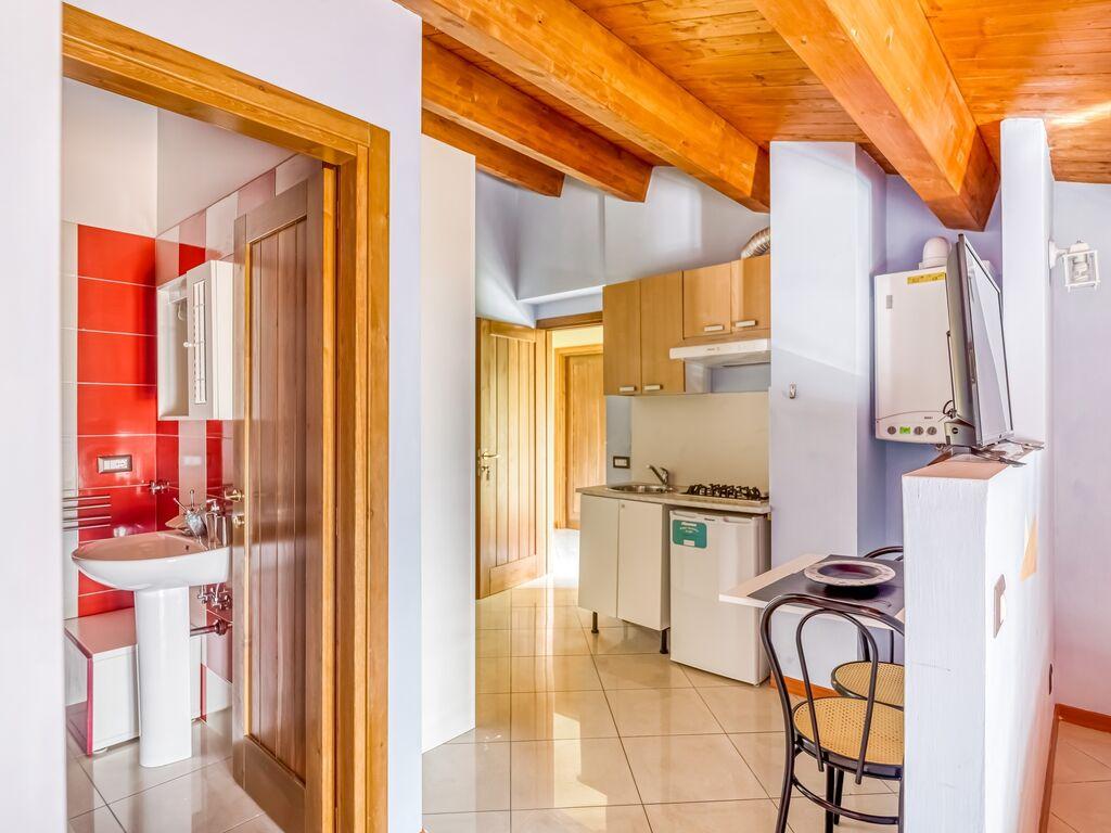 Ferienhaus Einfaches Ferienhaus in Sepino in der Nähe von Campitello di Sepino (2753648), Sepino, Campobasso, Molise, Italien, Bild 14