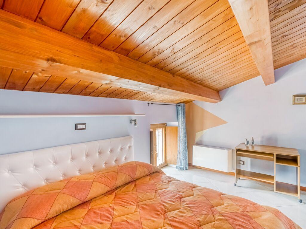 Ferienhaus Tenuta Chiara - Porta Tammaro (2753648), Sepino, Campobasso, Molise, Italien, Bild 18