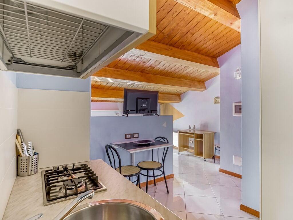 Ferienhaus Einfaches Ferienhaus in Sepino in der Nähe von Campitello di Sepino (2753648), Sepino, Campobasso, Molise, Italien, Bild 9