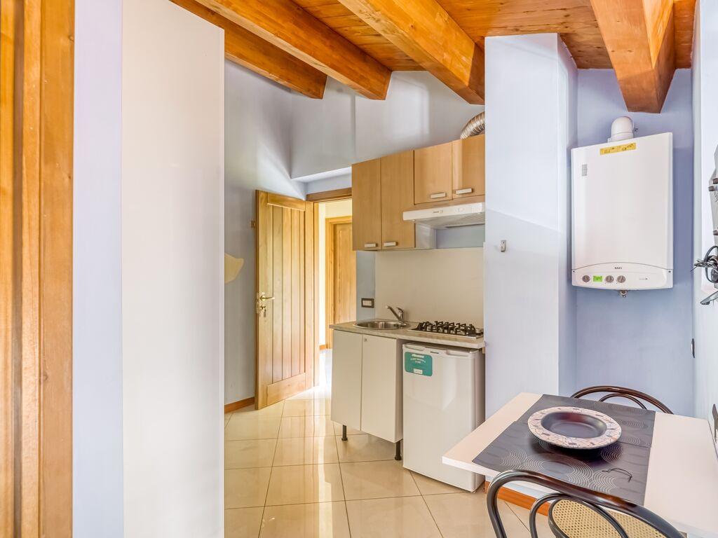 Ferienhaus Einfaches Ferienhaus in Sepino in der Nähe von Campitello di Sepino (2753648), Sepino, Campobasso, Molise, Italien, Bild 11