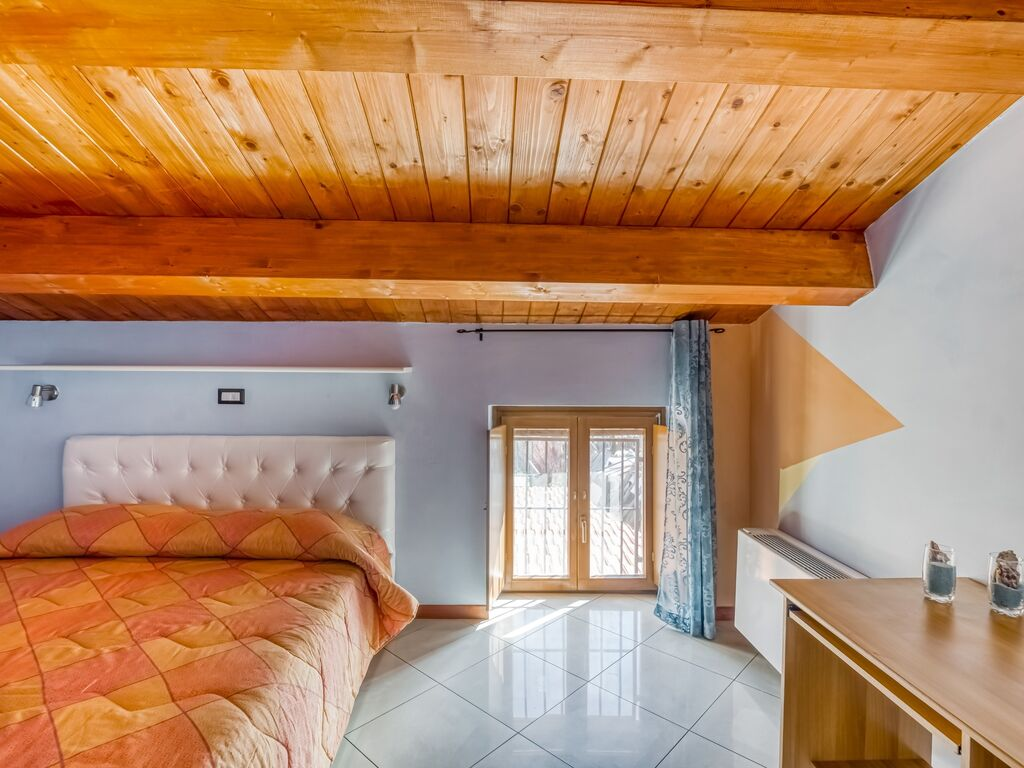 Ferienhaus Tenuta Chiara - Porta Tammaro (2753648), Sepino, Campobasso, Molise, Italien, Bild 16