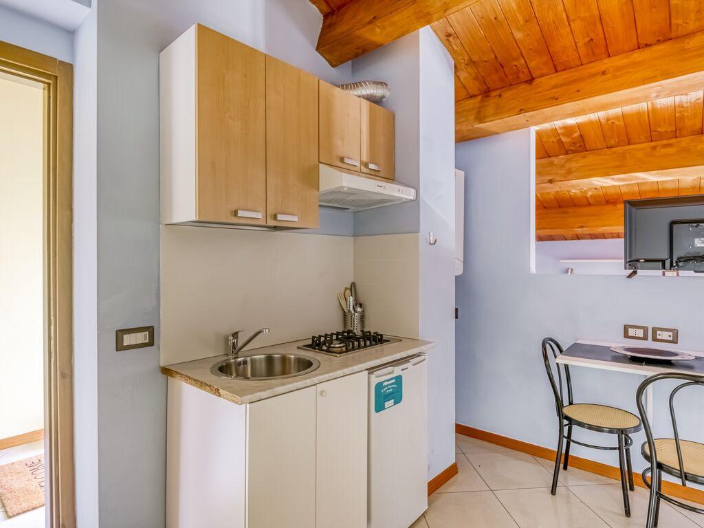 Ferienhaus mit Blick auf das Tal in Sepino mit Innenhof (2753522), Sepino, Campobasso, Molise, Italien, Bild 13
