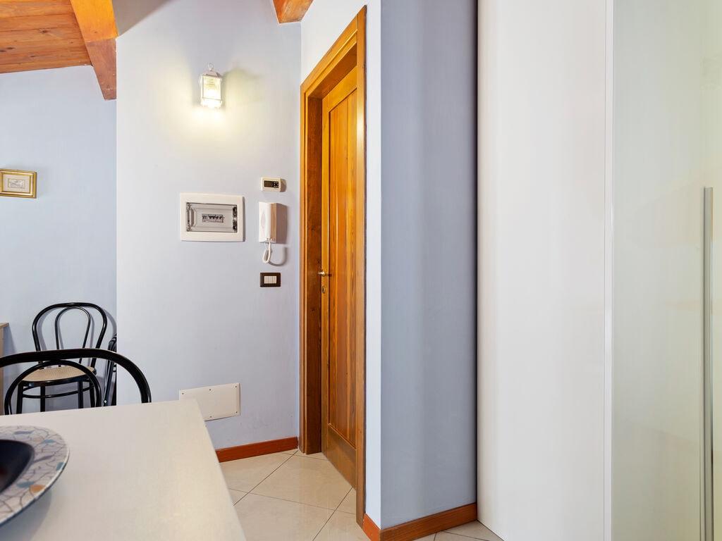 Ferienhaus mit Blick auf das Tal in Sepino mit Innenhof (2753522), Sepino, Campobasso, Molise, Italien, Bild 8