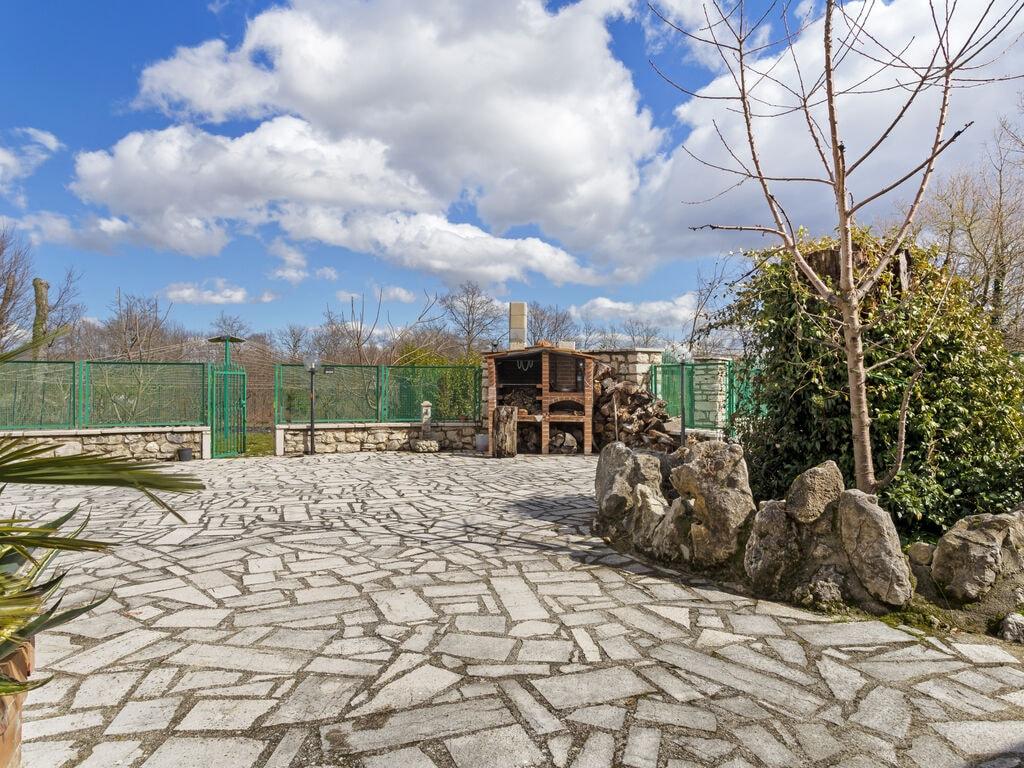 Ferienhaus Abgeschiedenes Ferienhaus in Sepino mit Balkon (2753317), Sepino, Campobasso, Molise, Italien, Bild 22