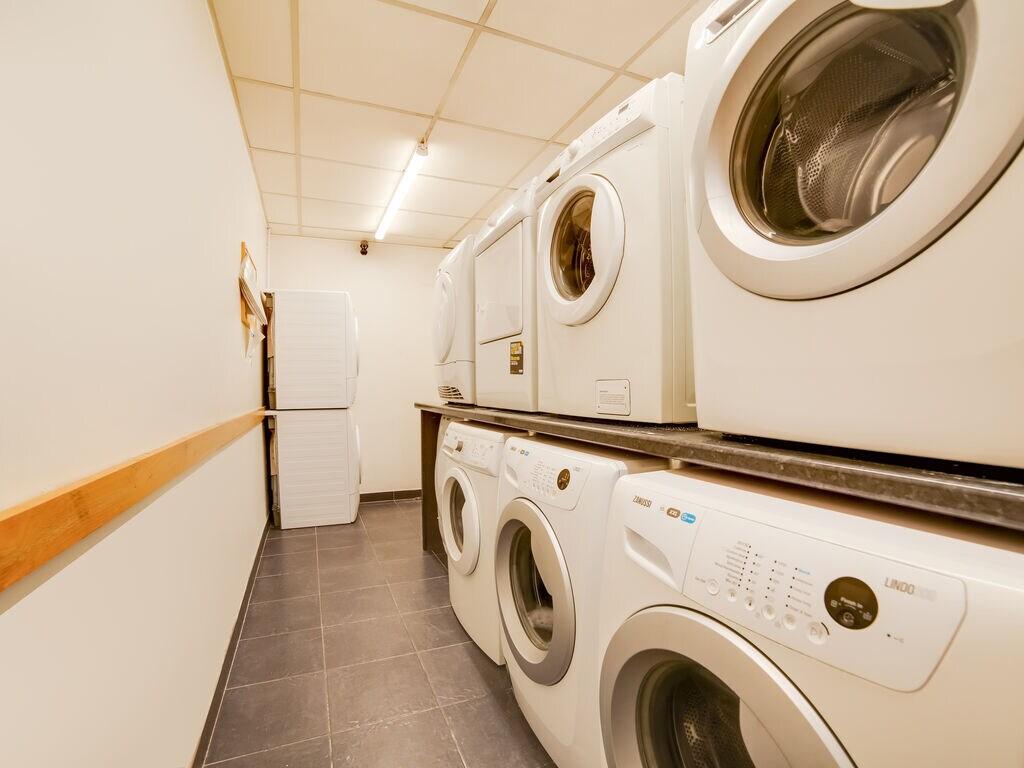 Ferienwohnung FLAT 606 - ROLAND HOUSE - STUDIO APARTMENT (2752837), London, London, England, Grossbritannien, Bild 20