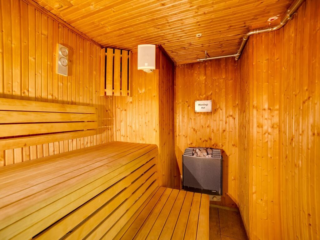 Ferienwohnung FLAT 606 - ROLAND HOUSE - STUDIO APARTMENT (2752837), London, London, England, Grossbritannien, Bild 23