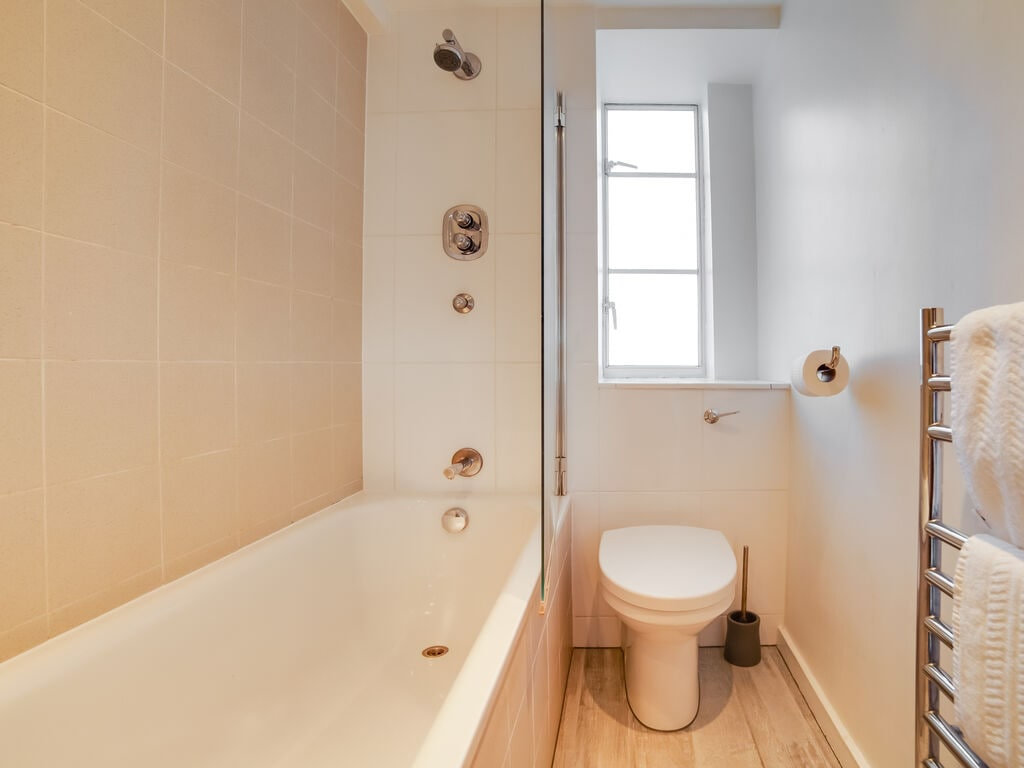 Ferienwohnung FLAT 606 - ROLAND HOUSE - STUDIO APARTMENT (2752837), London, London, England, Grossbritannien, Bild 14