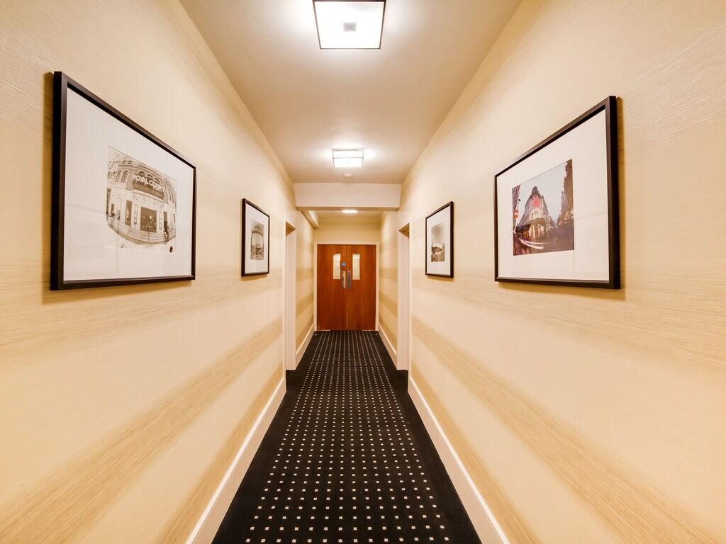 Ferienwohnung FLAT 606 - ROLAND HOUSE - STUDIO APARTMENT (2752837), London, London, England, Grossbritannien, Bild 11