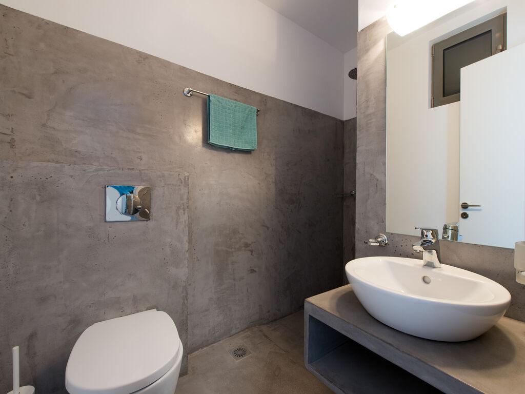 Holiday house Schöne neue Luxusvilla mit Überlaufpool, Außenküche und Meerblick (2753002), Faliraki, Rhodes, Dodecanes Islands, Greece, picture 20