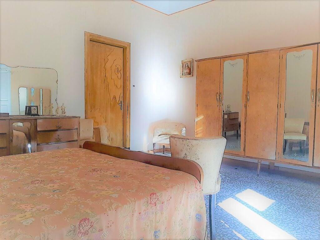 Maison de vacances Il Gioiellino (2753105), Ragalna, Catania, Sicile, Italie, image 8