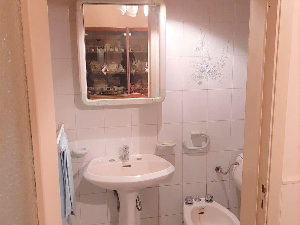 Maison de vacances Il Gioiellino (2753105), Ragalna, Catania, Sicile, Italie, image 10